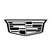 Earnhardt Cadillac Scottsdale AZ
