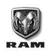 Earnhardt Ram Trucks Gilbert Phoenix AZ