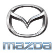 Earnhardt Mazda Scottsdale, AZ - Las Vegas, NV