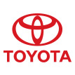 Earnhardt Toyota Dealer Phoenix Mesa AZ