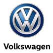San Tan Volkswagen Gilbert AZ