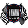 100 Club of Arizona