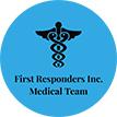 First Responders Arizona
