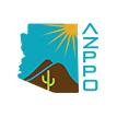 Arizona Pest Professional Organization