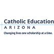 Catholic Education Association
