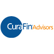 Curafin Advisors